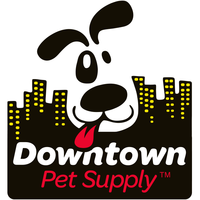 Downtown Pet Supply coupon codes