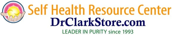 Dr Clark Store coupon codes