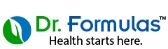 Dr. Formulas coupon codes