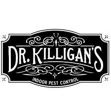 Dr. Killigan's coupon codes