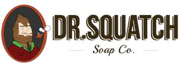 Dr. Squatch coupon codes