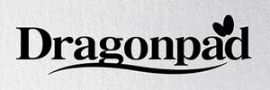 Dragonpad coupon codes