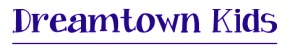 Dreamtown Kids coupon codes