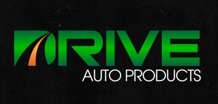 Drive Auto Products coupon codes