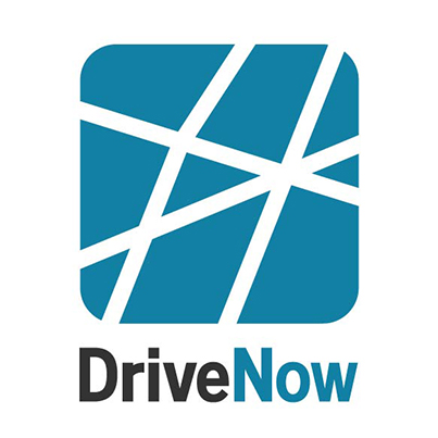 DriveNow coupon codes