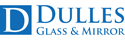Dulles Glass coupon codes