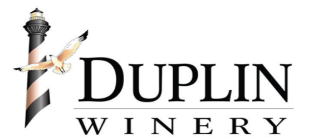 Duplin Wine Cellars coupon codes