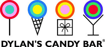 Dylan's Candy Bar coupon codes