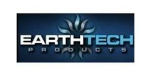 Earthtech Products coupon codes