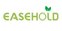 Easehold coupon codes