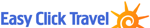 Easy Click Travel coupon codes