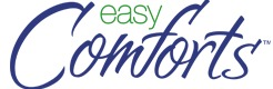EasyComforts coupon codes