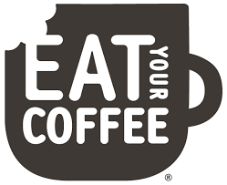 Eat Your Coffee coupon codes