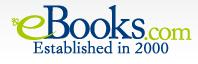 eBooks.com coupon codes
