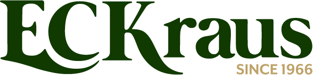 EC Kraus coupon codes