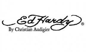 Ed Hardy coupon codes