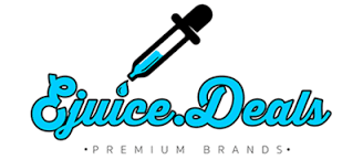 eJuice Deals coupon codes