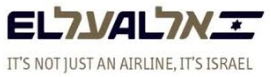EL AL Airlines coupon codes