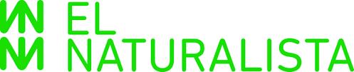 El Naturalista coupon codes