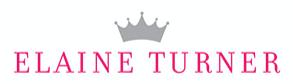 Elaine Turner coupon codes