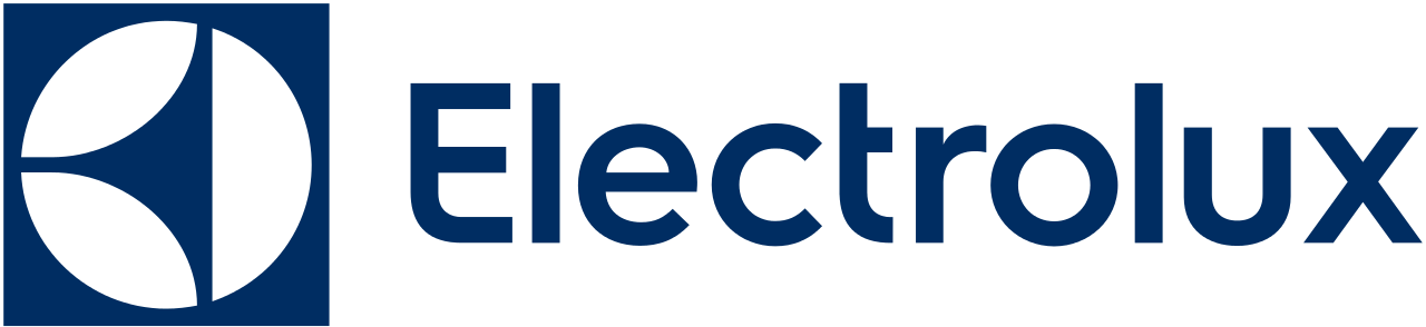 Electrolux coupon codes