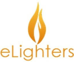ELighters coupon codes