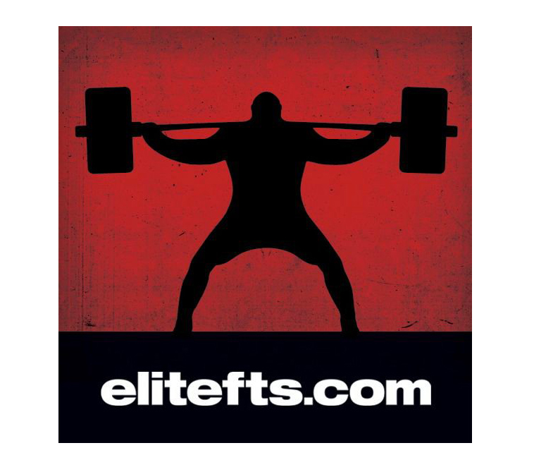 Elitefts coupon codes