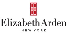 Elizabeth Arden coupon codes