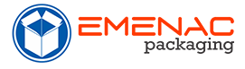 Emenac Packaging coupon codes