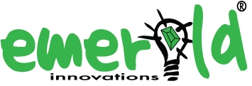 Emerald Innovations coupon codes