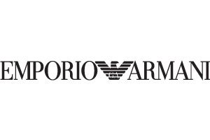 Emporio Armani coupon codes