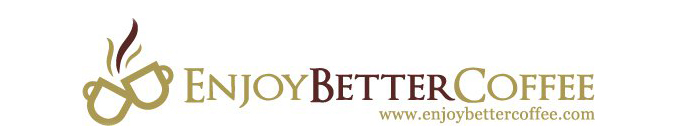 Enjoy Better Coffee coupon codes