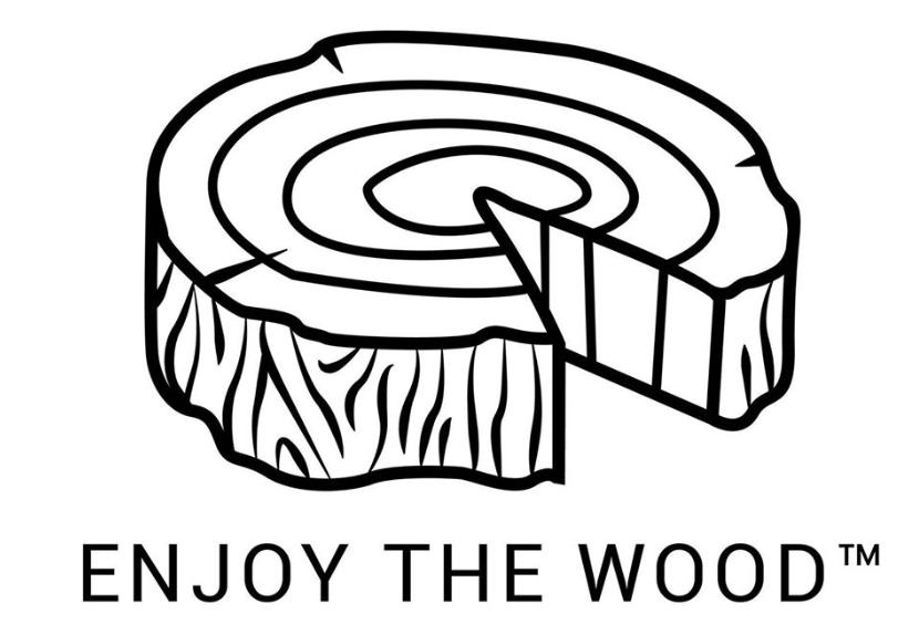 Enjoythewood coupon codes