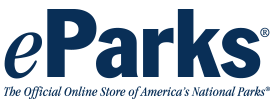 EParks coupon codes