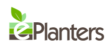 ePlanters.com coupon codes