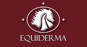 Equiderma coupon codes