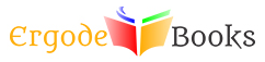 Ergode Books coupon codes