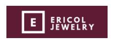 Ericol Jewelry coupon codes