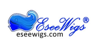 eseewigs coupon codes