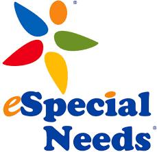 ESpecial Needs coupon codes