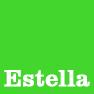 Estella coupon codes