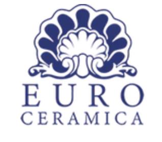 Euro Ceramica coupon codes