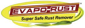 Evapo-Rust coupon codes