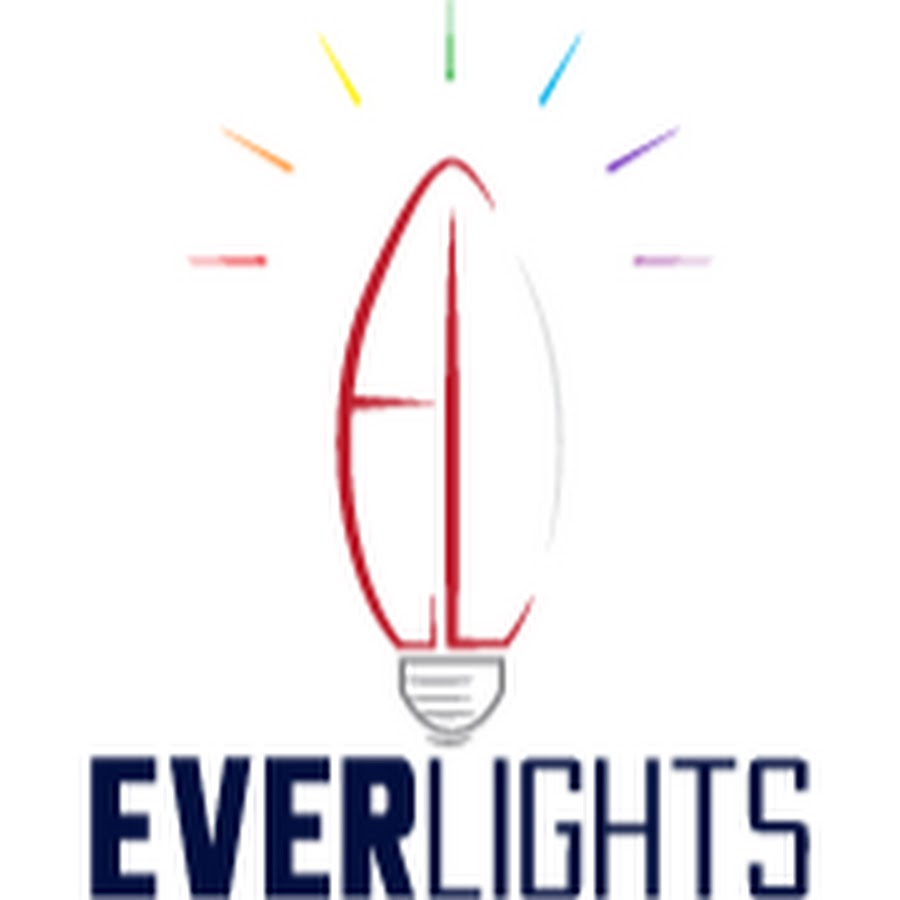 EverLights coupon codes