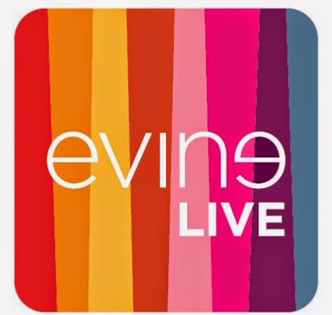 Evine Live coupon codes