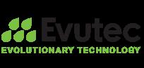Evutec coupon codes