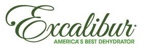 Excalibur Food Dehydrator coupon codes