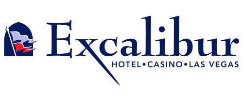 Excalibur Hotel coupon codes