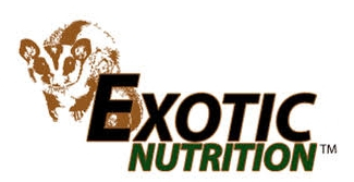 Exotic Nutrition coupon codes