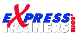 Express Trainers coupon codes